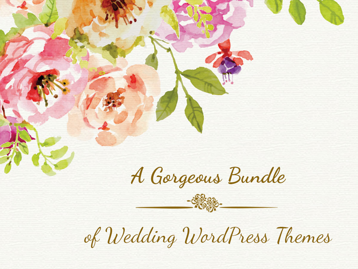 a-gorgeous-bundle-of-wedding-wordpress-themes-for-your-special-events