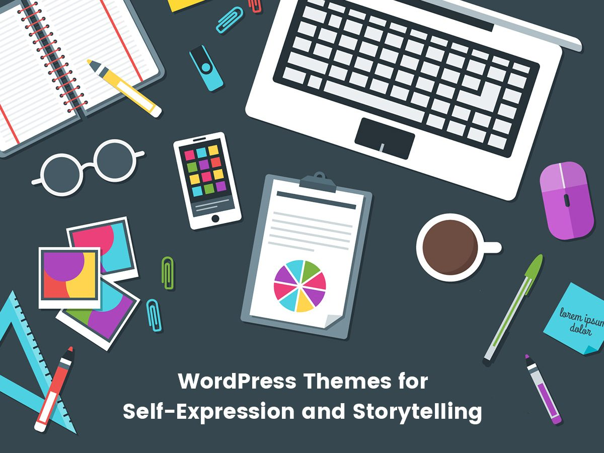 a-rich-collection-of-creative-wordpress-themes-for-self-expression-and-storytelling