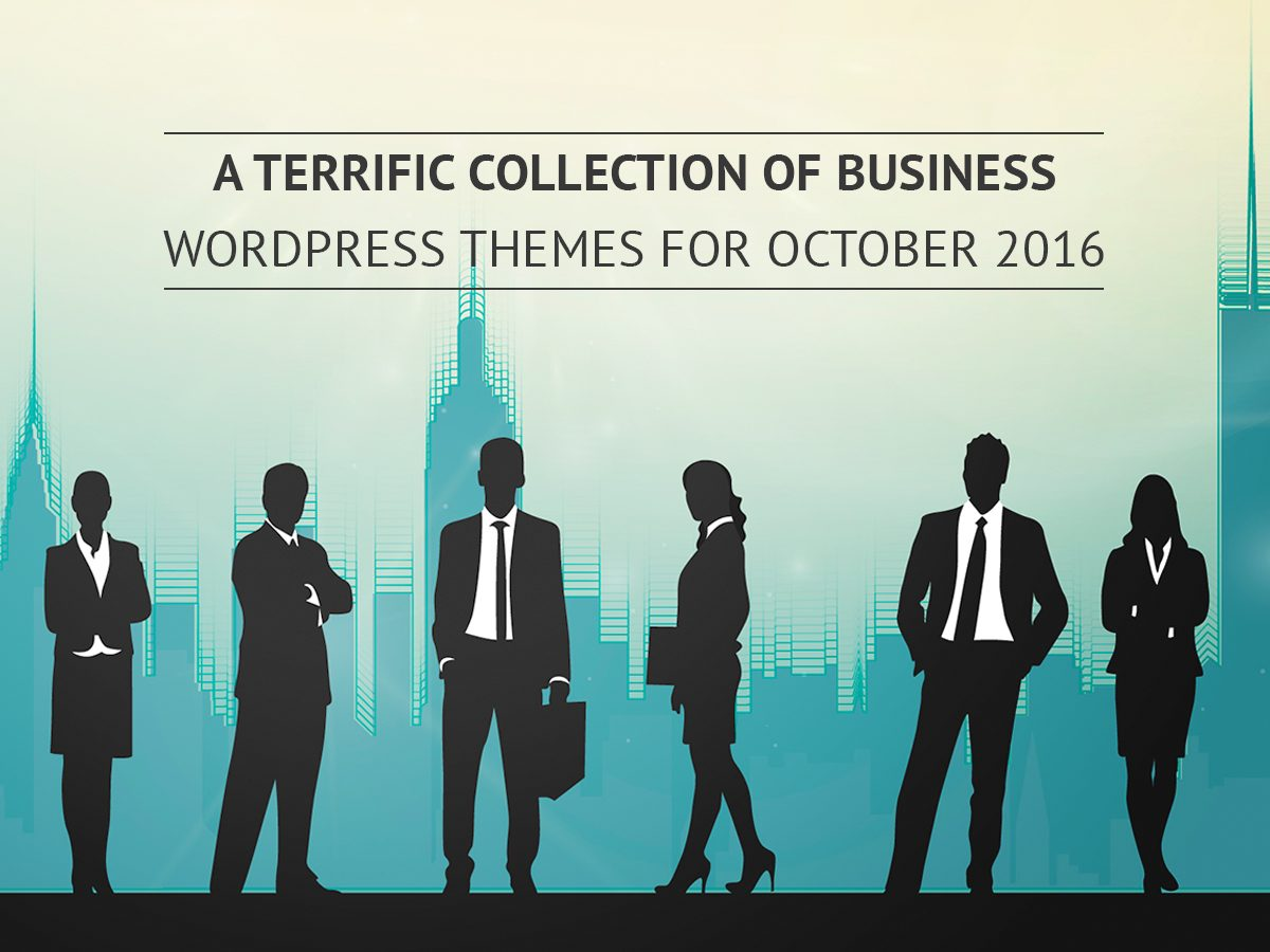 a-terrific-collection-of-business-wordpress-themes-for-october-2016