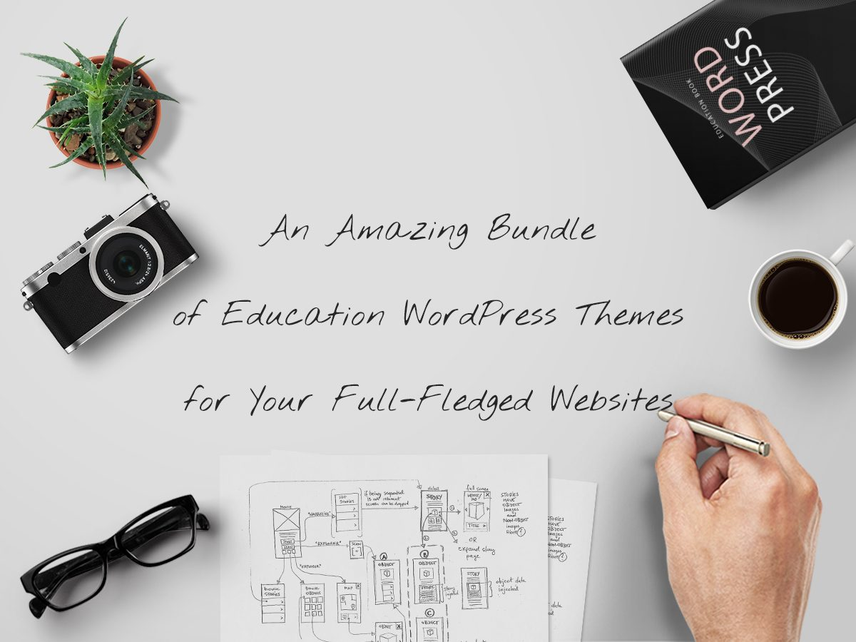 an-amazing-bundle-of-education-wordpress-themes-for-your-full-fledged-websites