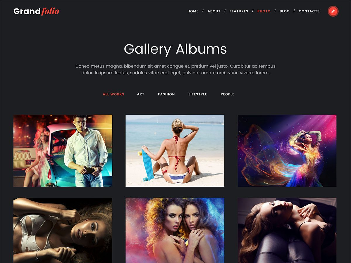 the-fresh-collection-of-grid-wordpress-themes-freepremium