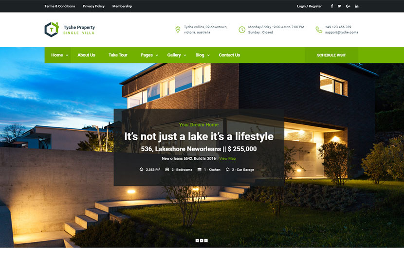 tyche-properties-single-property-real-estate-wordpress-theme