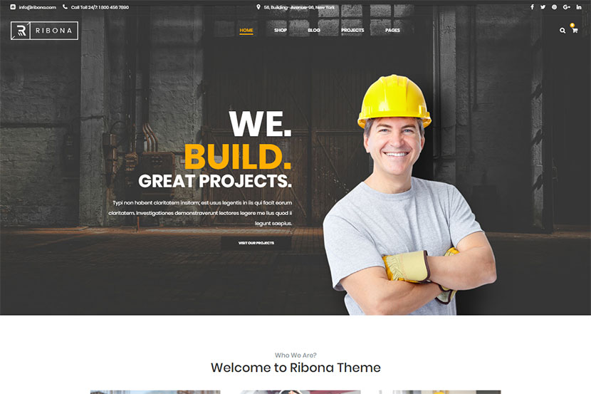 vg-ribona-wordpress-theme-for-construction-building-business