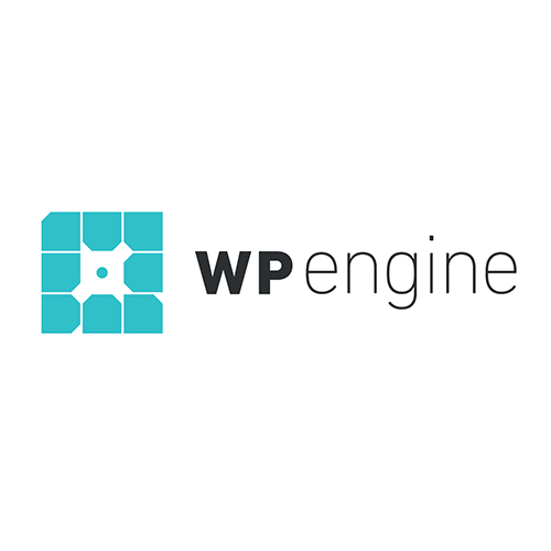 wp-engine-wordpress-hosting