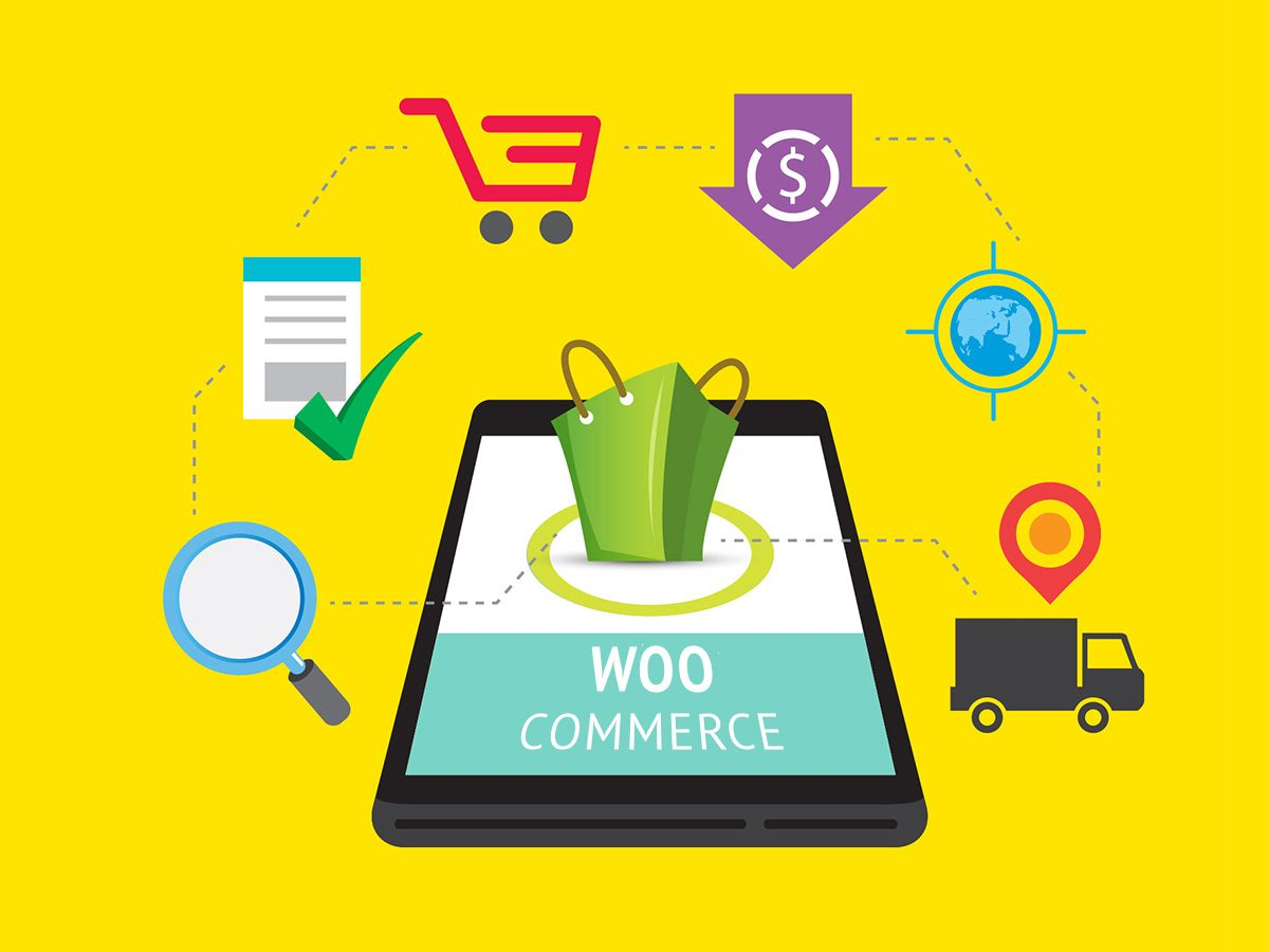 a-brilliant-bundle-of-woocommerce-wordpress-themes-for-your-ecommerce-websites
