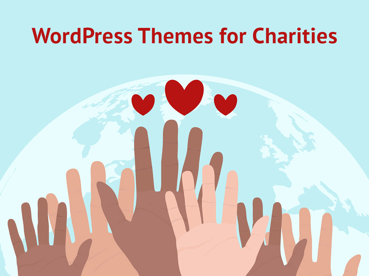 a-brilliant-collection-of-non-profit-wordpress-themes-for-charities