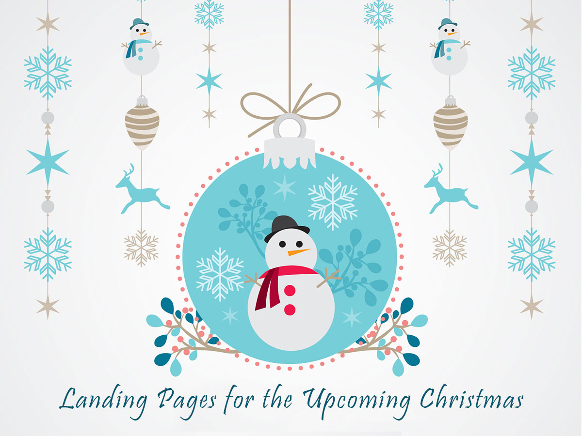 a-spectacular-collection-of-landing-pages-for-the-upcoming-christmas