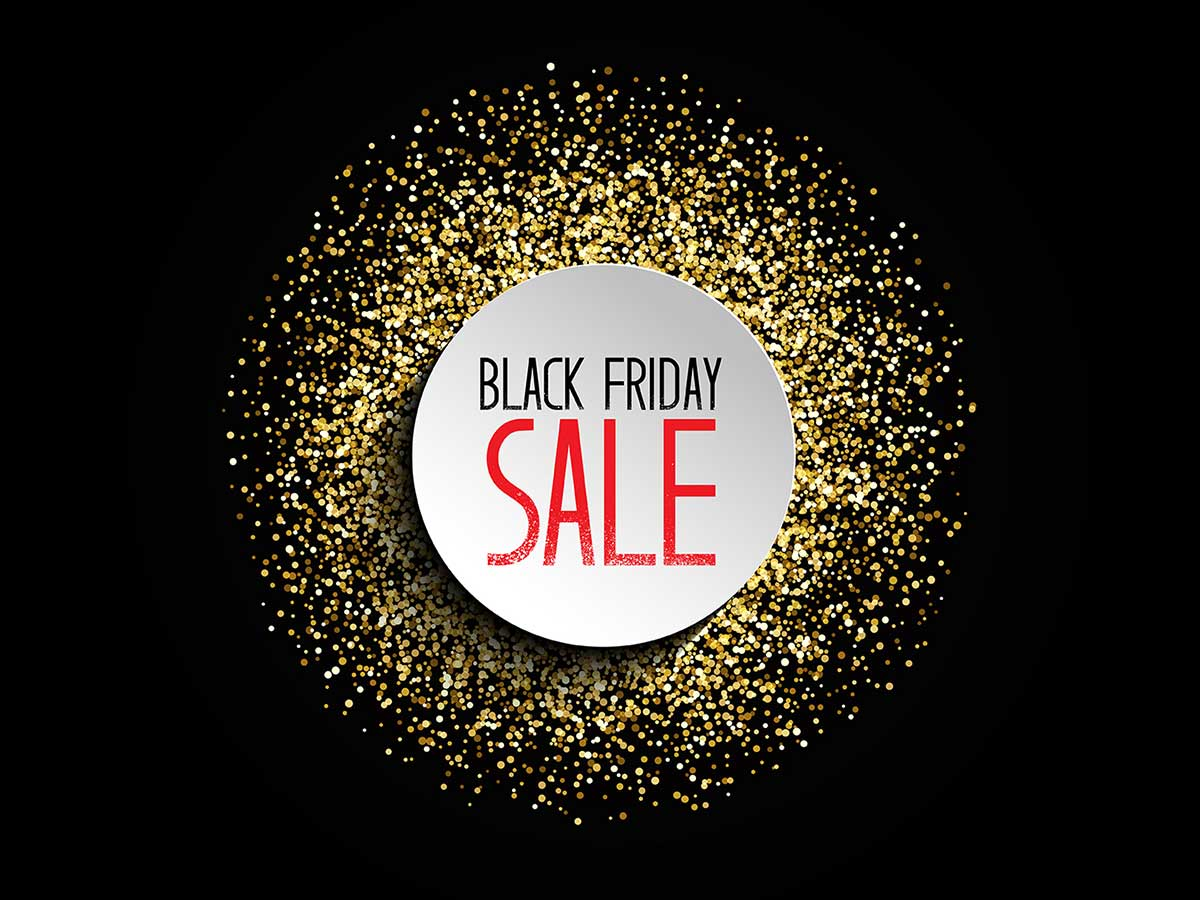 a-useful-bundle-of-graphics-for-your-black-friday-sales