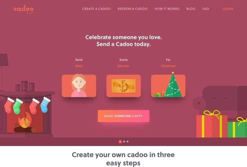 cadoo-landing-page