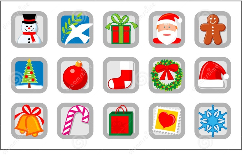 christmas-icon-set-version-1