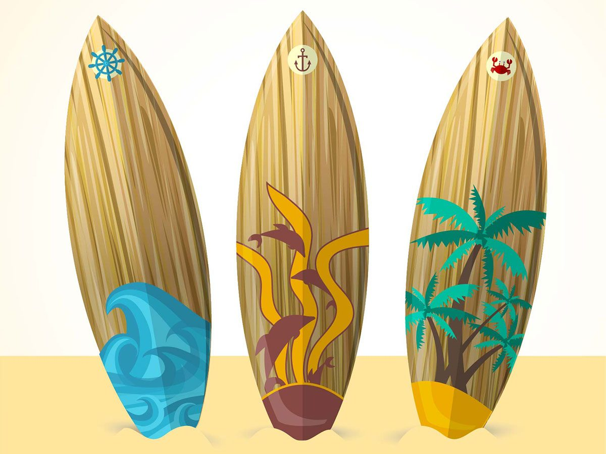 kite-surfing-and-beach-sports-wordpress-themes-a-hand-picked-collection