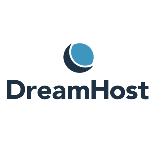 dreamhost-wordpress-hosting
