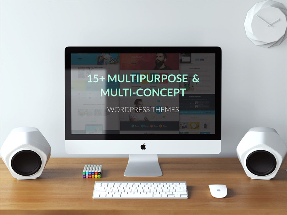 15-multipurpose-wp-templates-for-a-multitude-of-projects
