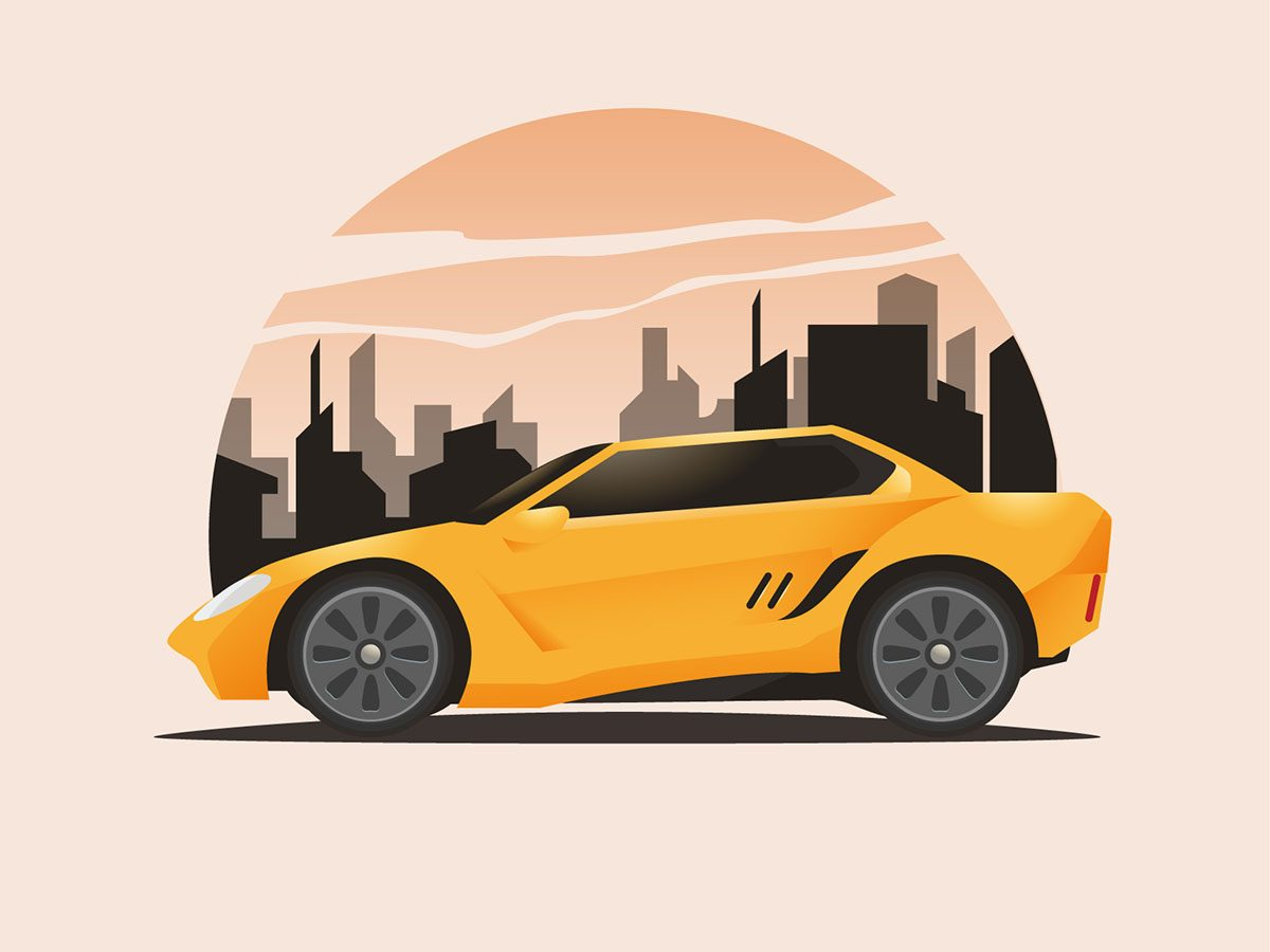 automotive-wordpress-themes-for-car-dealers-and-auto-stations