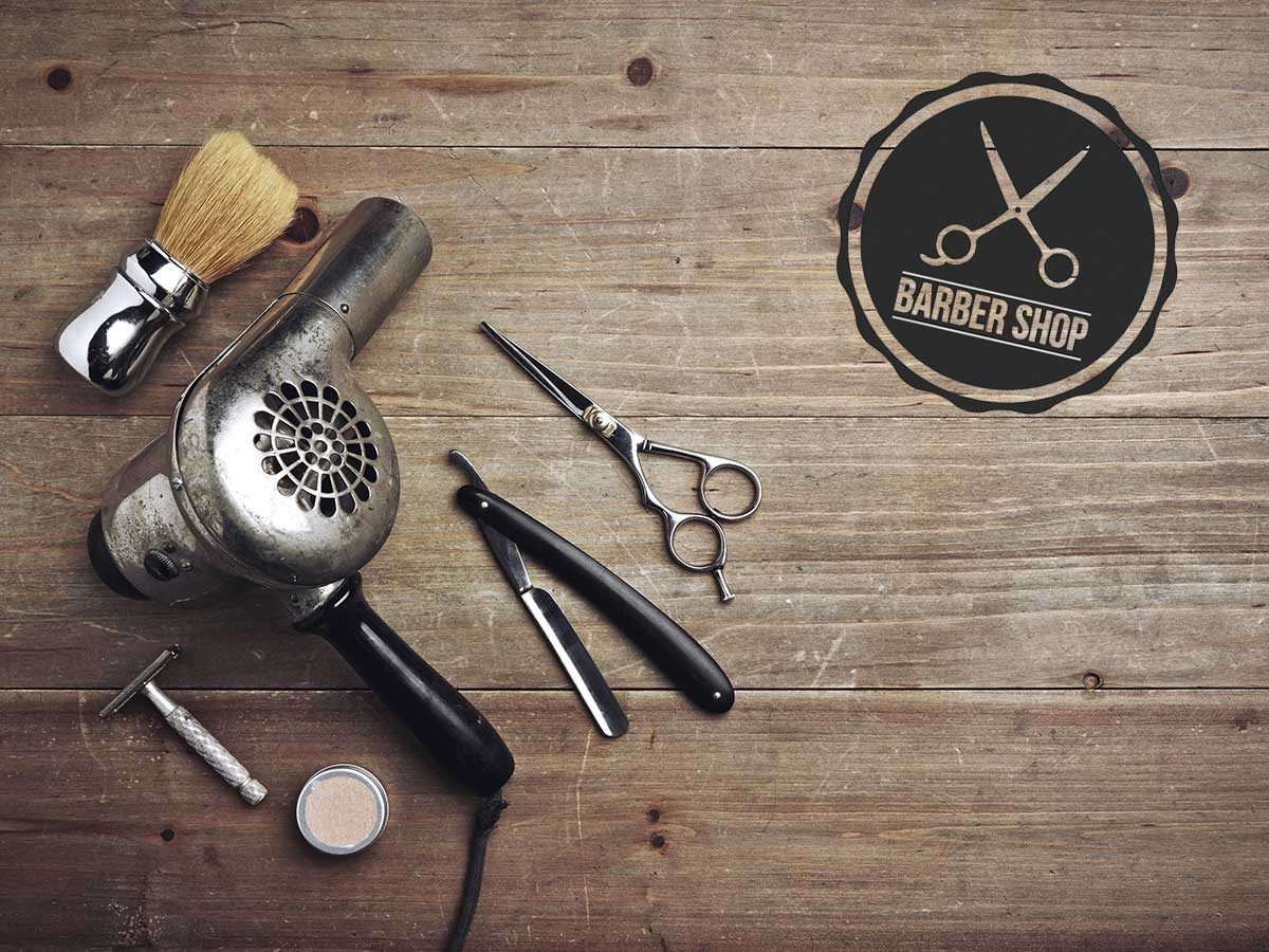 barber-shop-and-hairdresser-wordpress-themes-a-spectacular-bundle