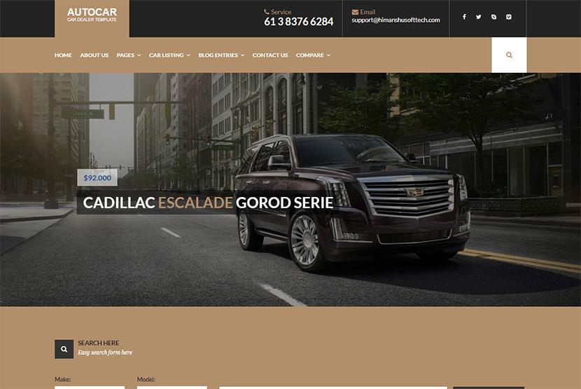 car-dealer-wordpress-theme-auto-car