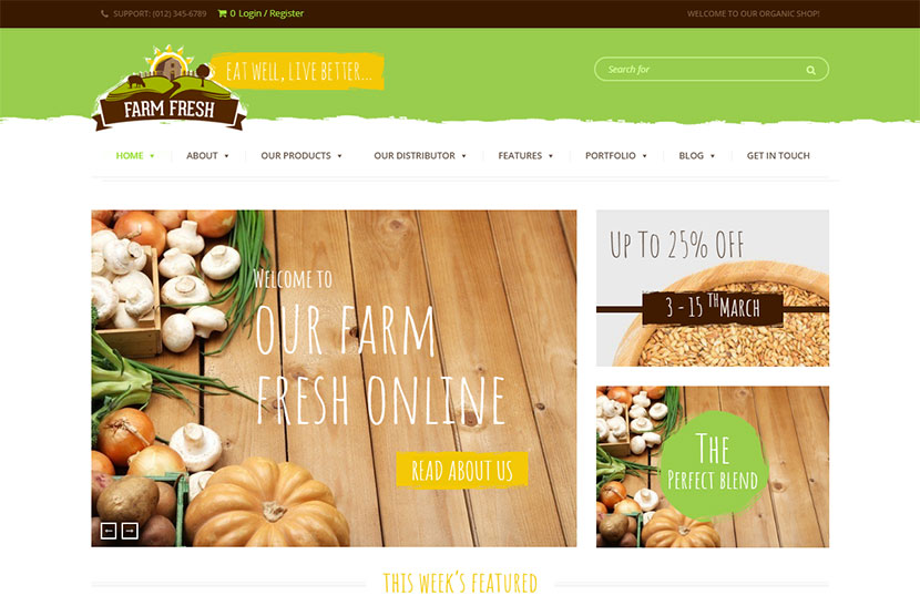 farm-fresh-organic-products-wordpress-theme