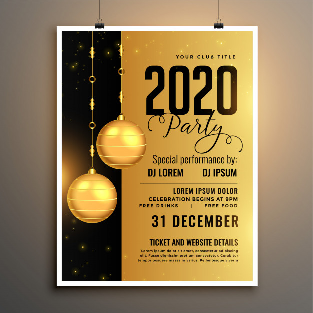 Invitations Greeting Cards And Flyer Templates Wp Daddy