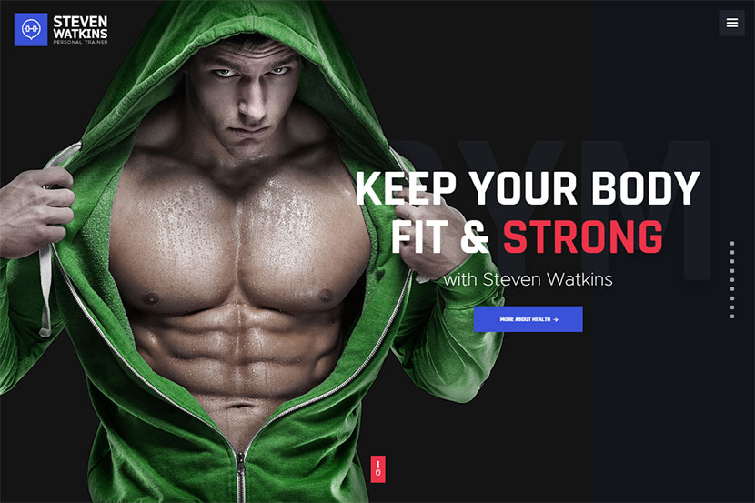 personal-gym-trainer-nutrition-coach-theme