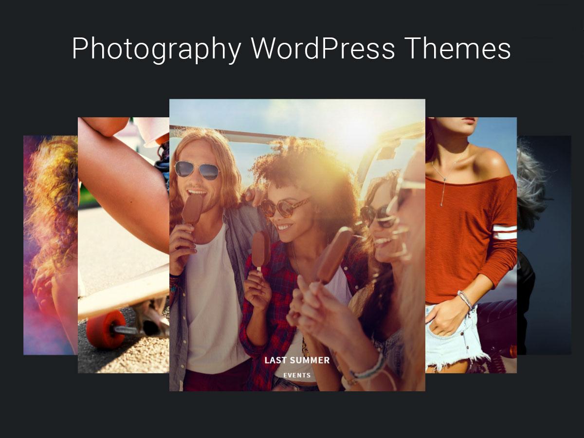 photography-wordpress-themes-for-your-stunning-portfolios