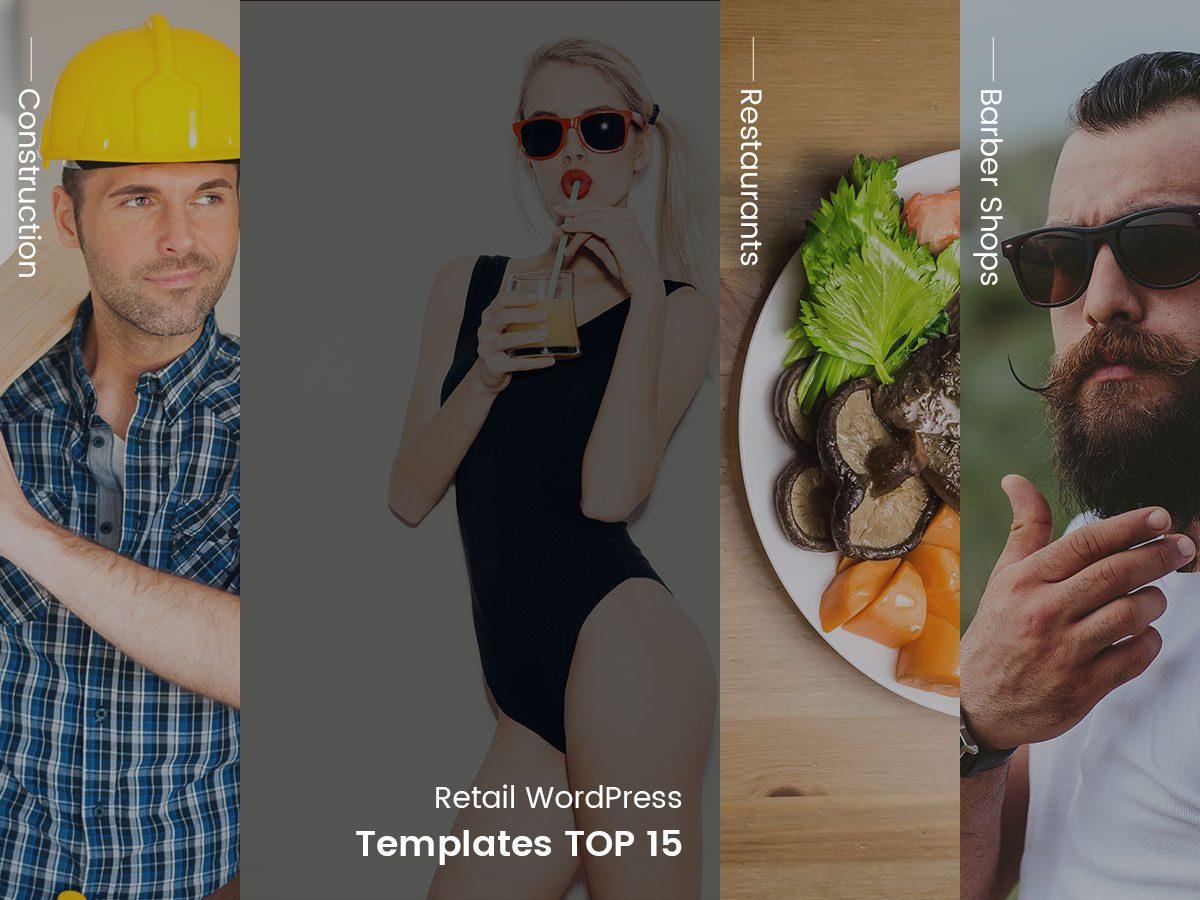 retail-wordpress-templates-top-15