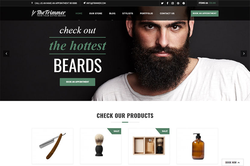 trimmer-wordpress-theme-for-barber-shops