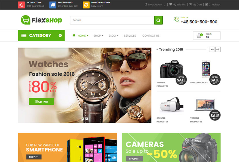 vg-flexshop-multipurpose-responsive-woocommerce-theme