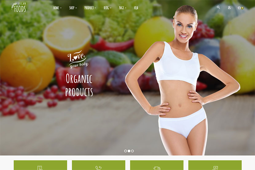 vegan-food-organic-store-farm-responsive-woocommerce-wordpress-theme