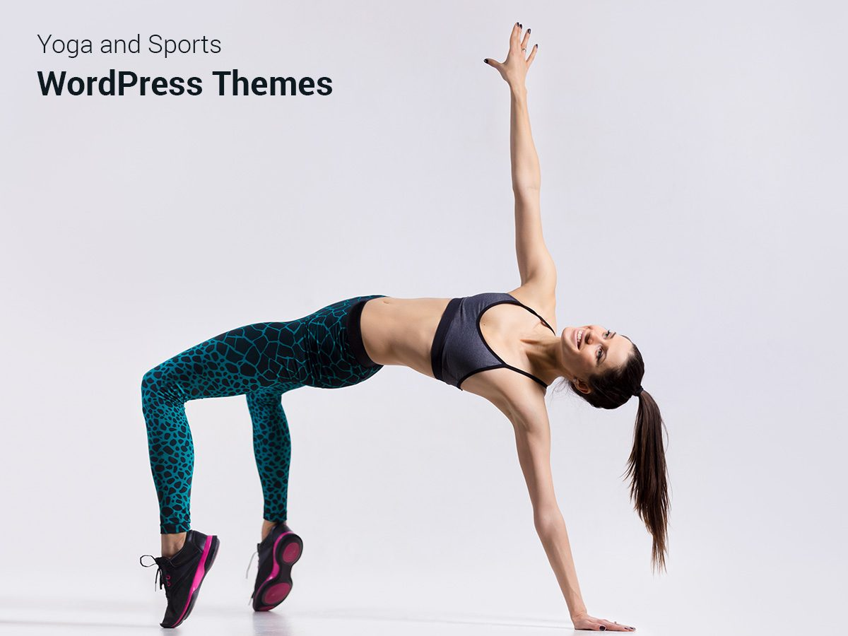 yoga-and-sports-wordpress-themes-a-bang-up-bundle
