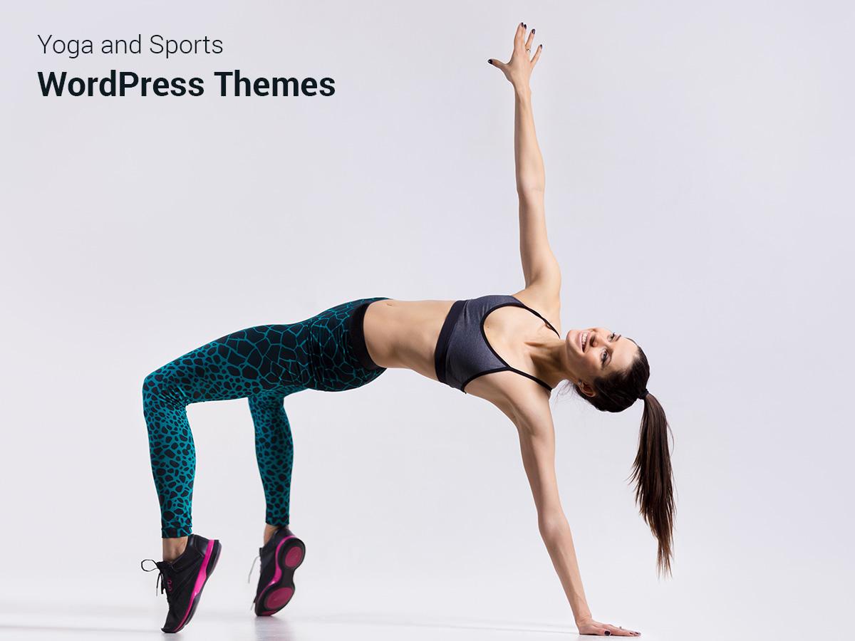 yoga-and-sports-wordpress-themes-a-bang-up-bundle