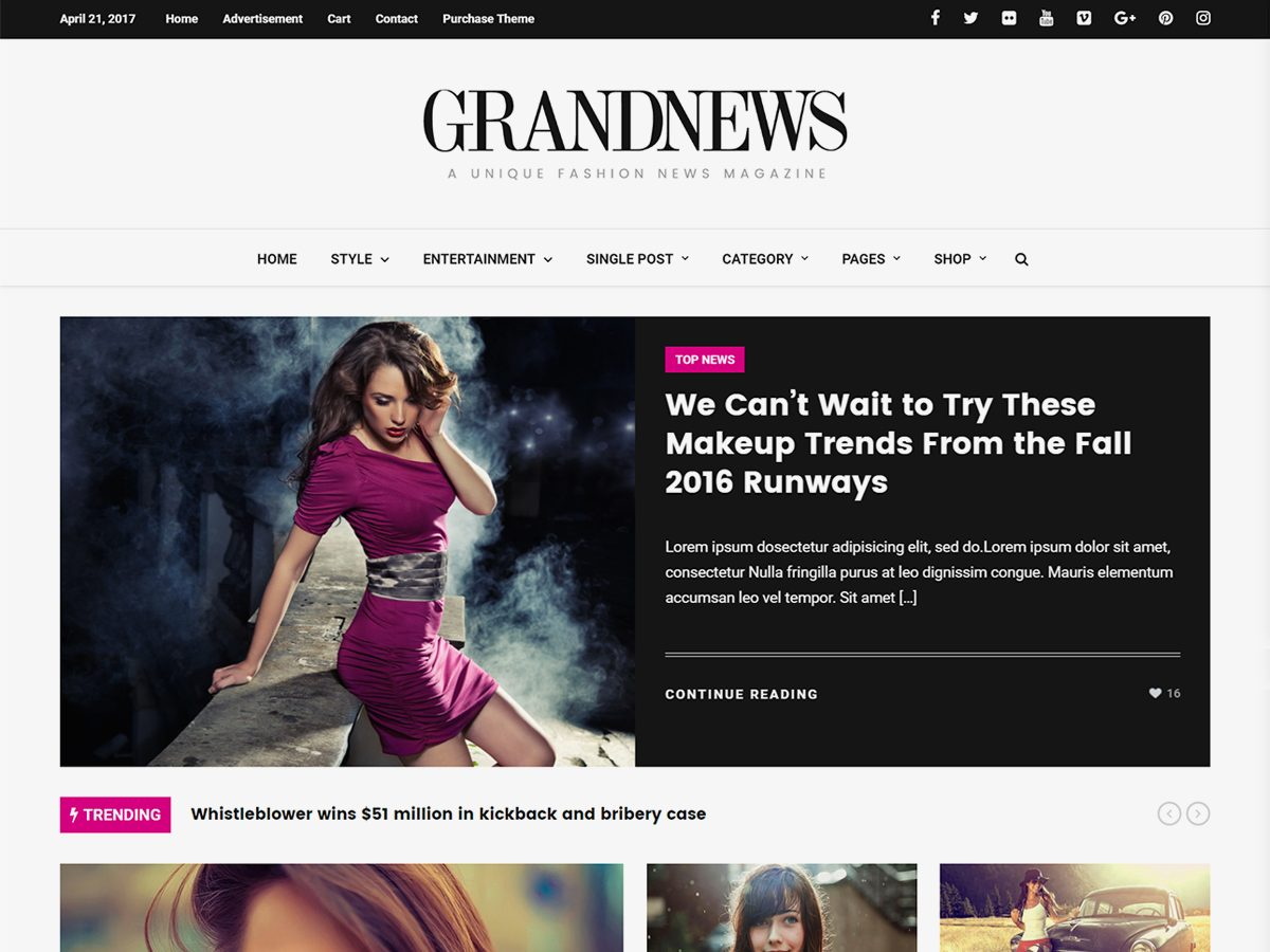 Local-Newspaper,-City-Magazine-and-Daily-Press-WP-Themes