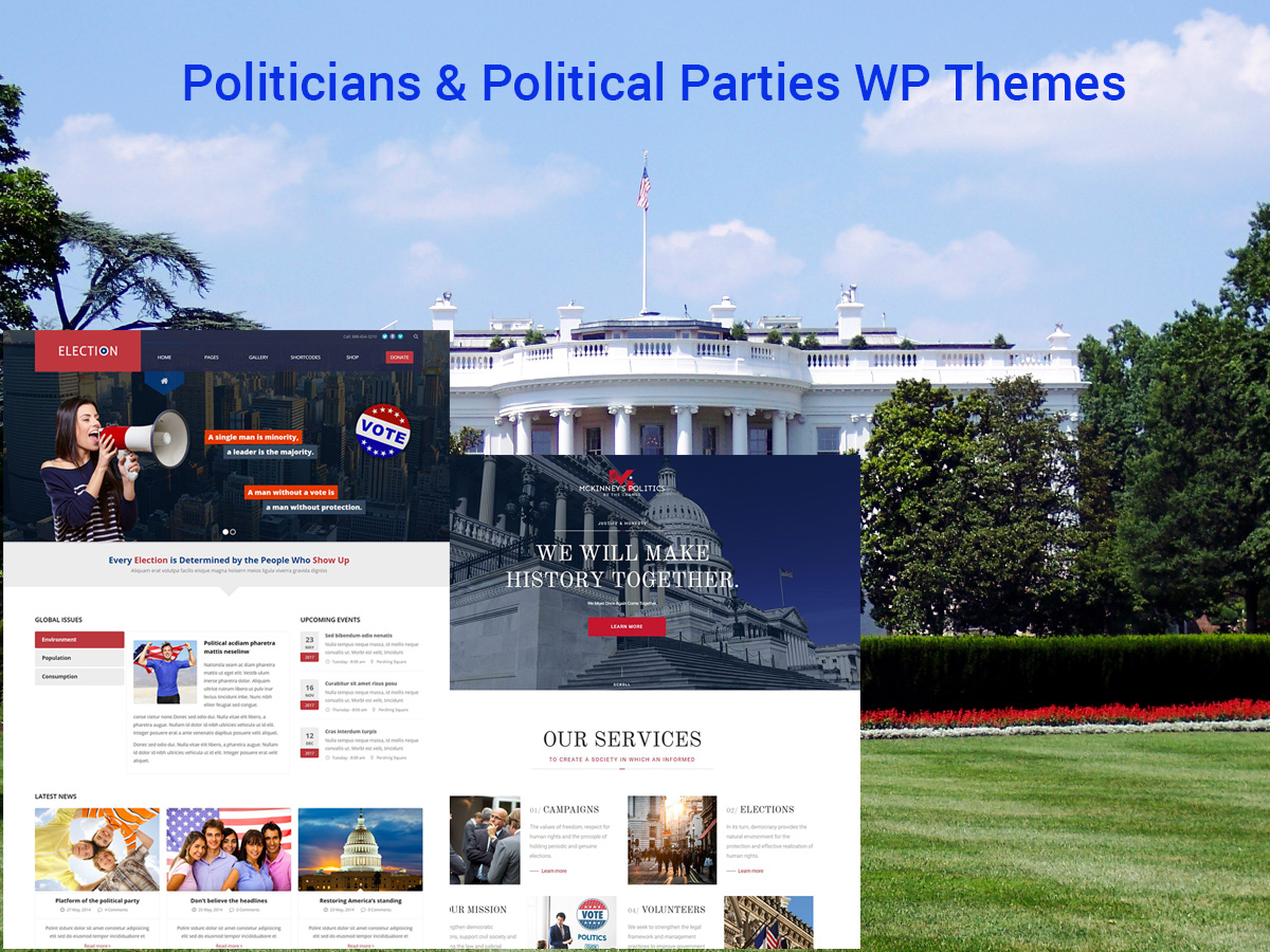 Politicians-and-Political-Parties-WordPress-Themes-–-Pick-Your-Best-One