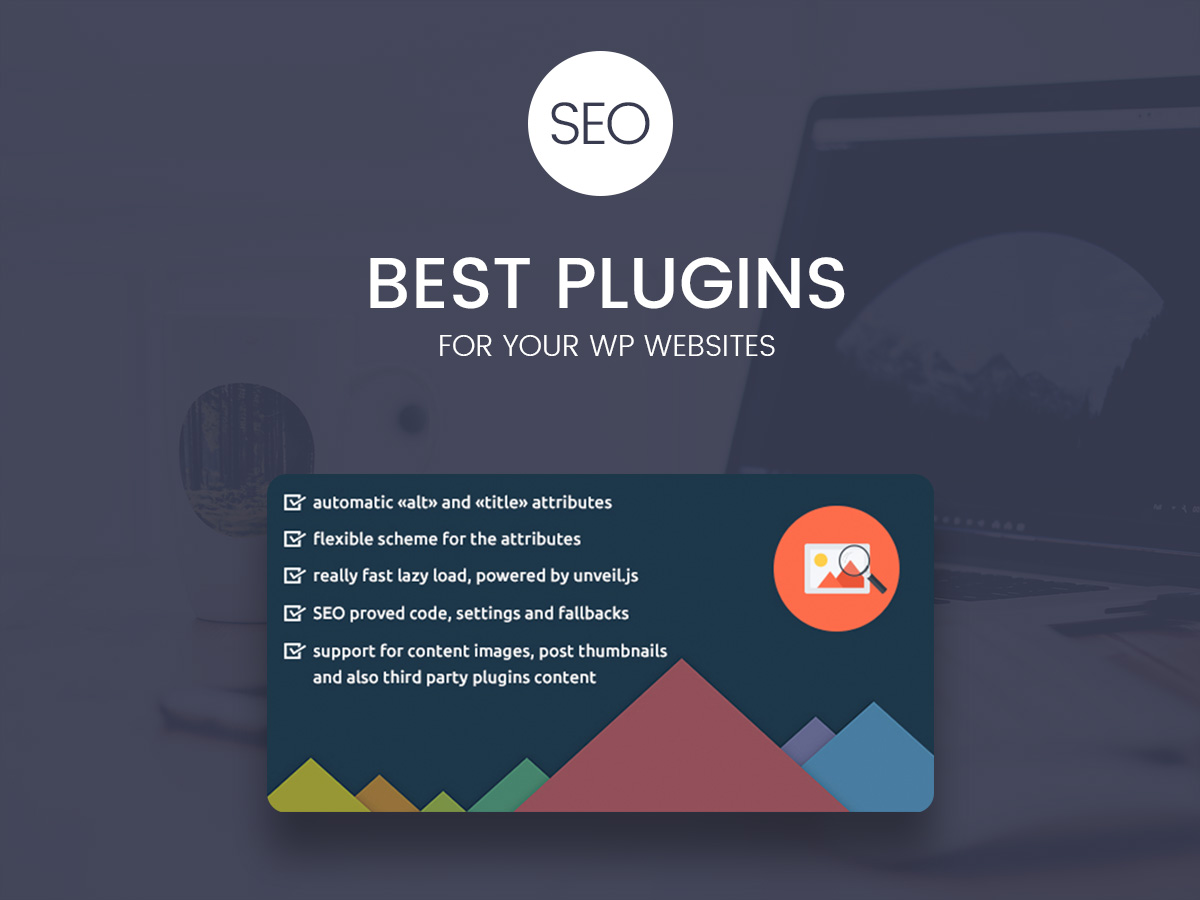 Best SEO Plugins for Your WordPress Websites Part