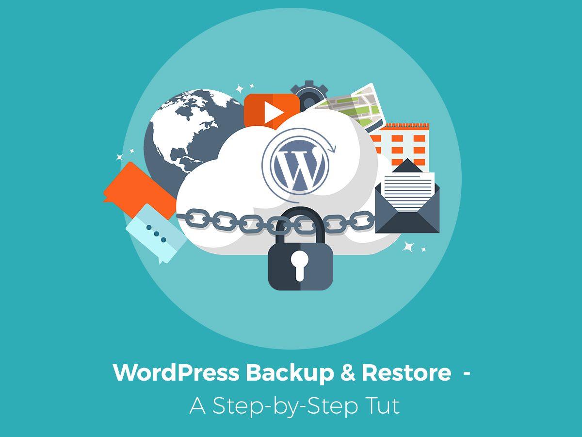 How-to-backup-and-restore-WordPress-WP-tut