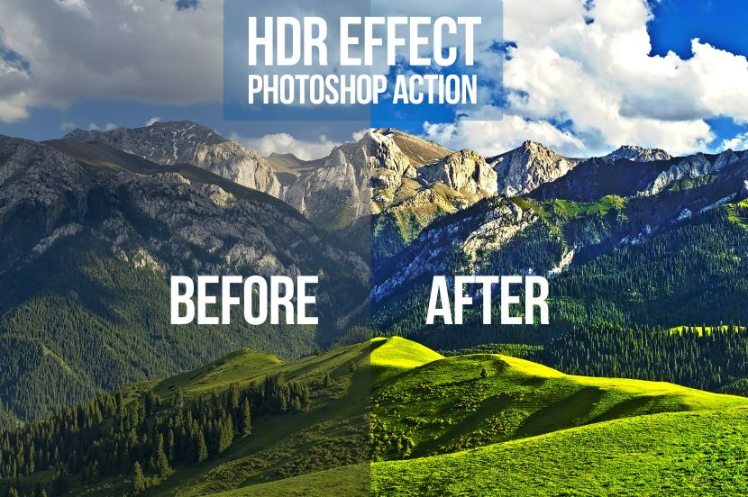 Hdr effect photoshop action tea business card template instant hdr effect photoshop action tea business card template instant freebie download reheart Gallery