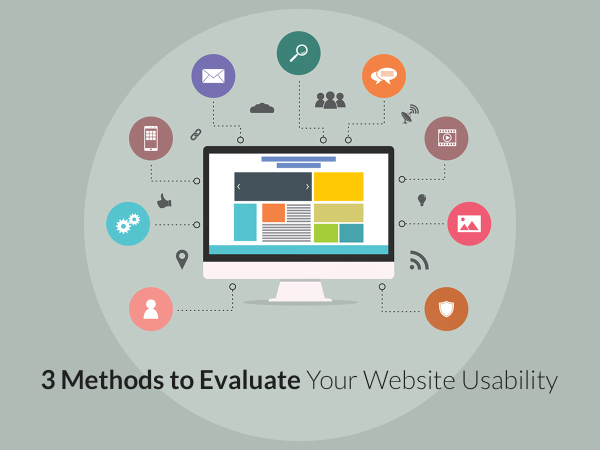 Three Methods to Evaluate Your Website Usability + 3 Plugins