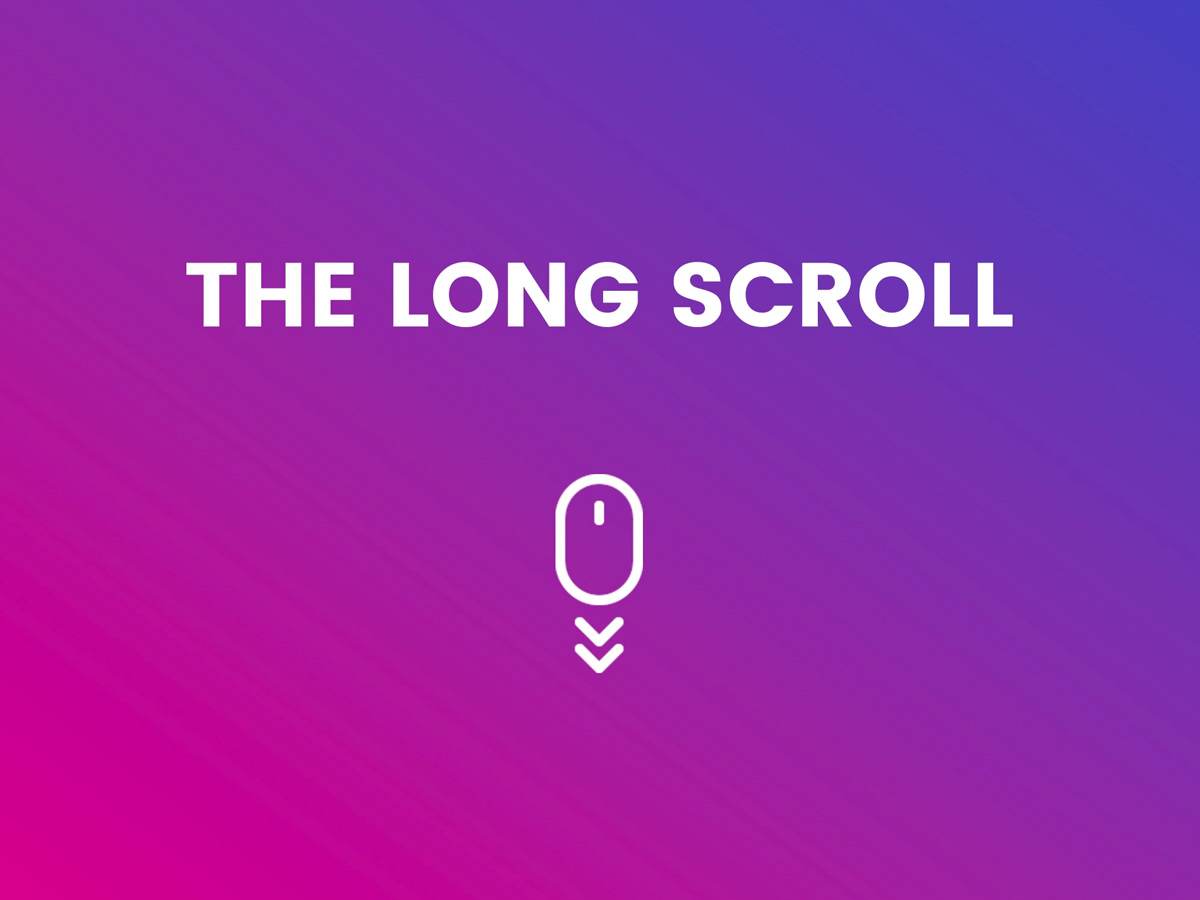 5-Methods-to-Improve-Your-Long-Scrolling-Website