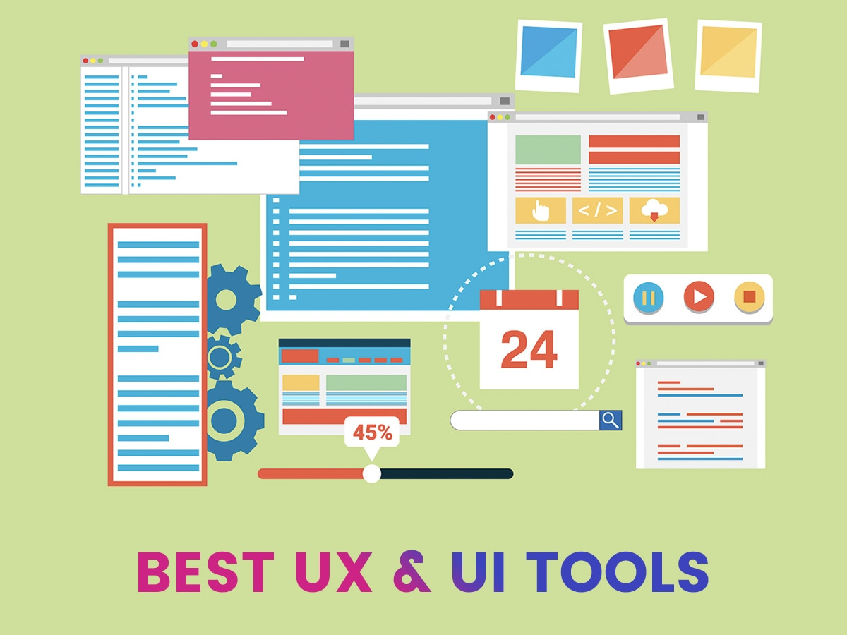 Best-UX-and-UI-Tools-for-Creative-Designers-and-Teams