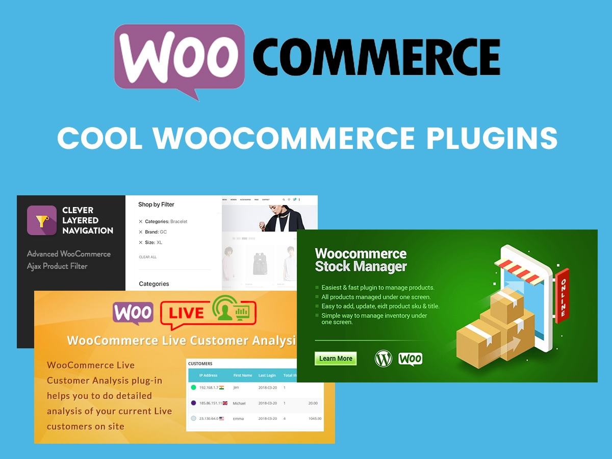 Cool-WooCommerce-Plugins-to-Run-Your-Web-Store-on-WordPress