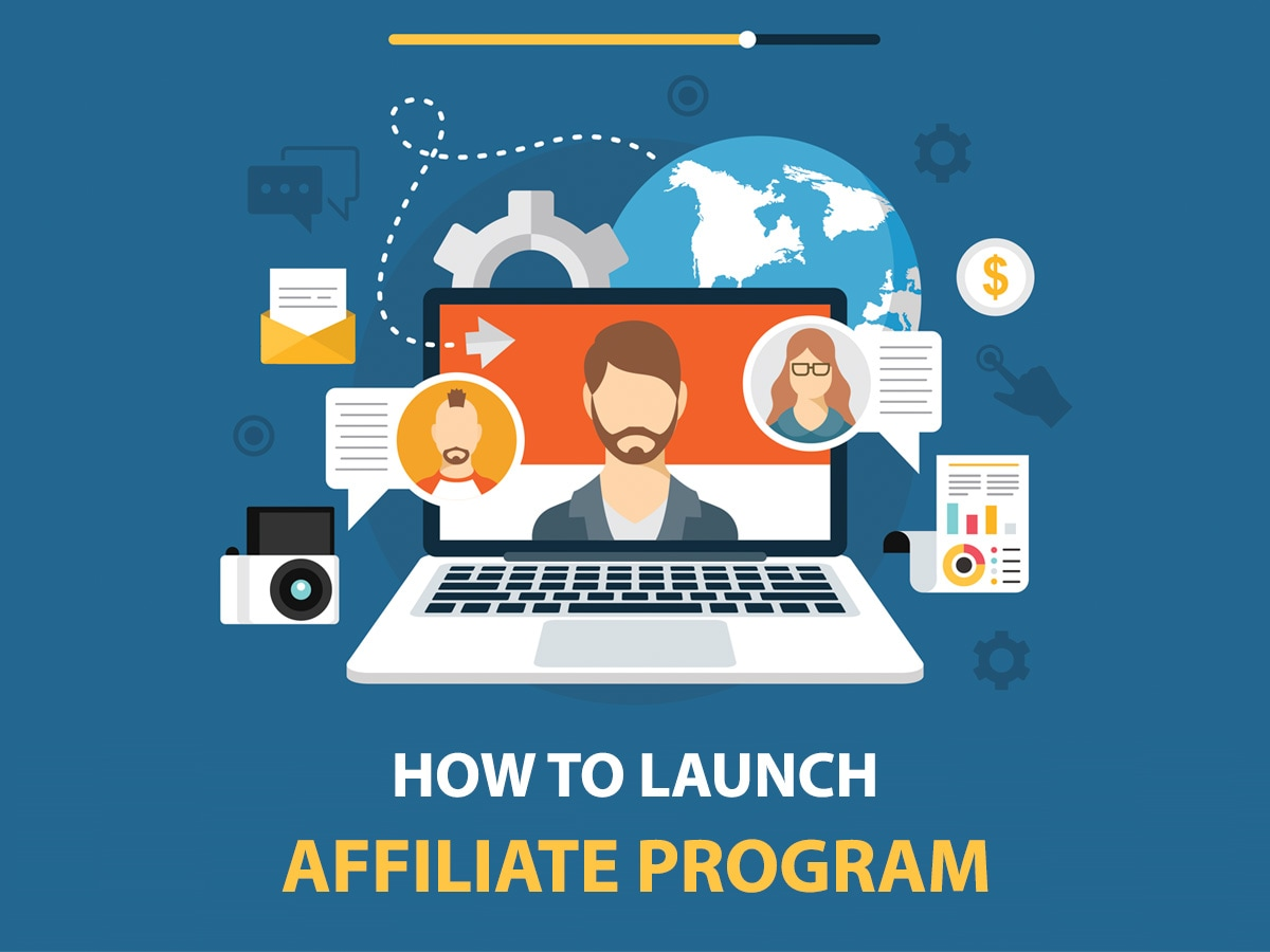 How-to-Launch-Affiliate-Program