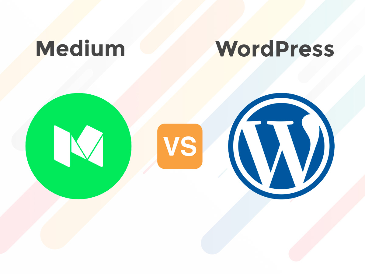 Medium-VS-WordPress