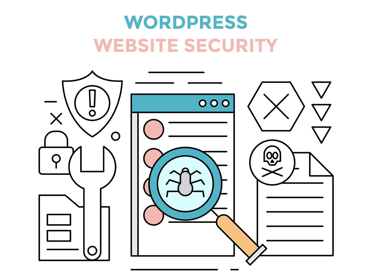 Popular-WordPress-Solutions-to-Keep-Your-WP-Website-Secure