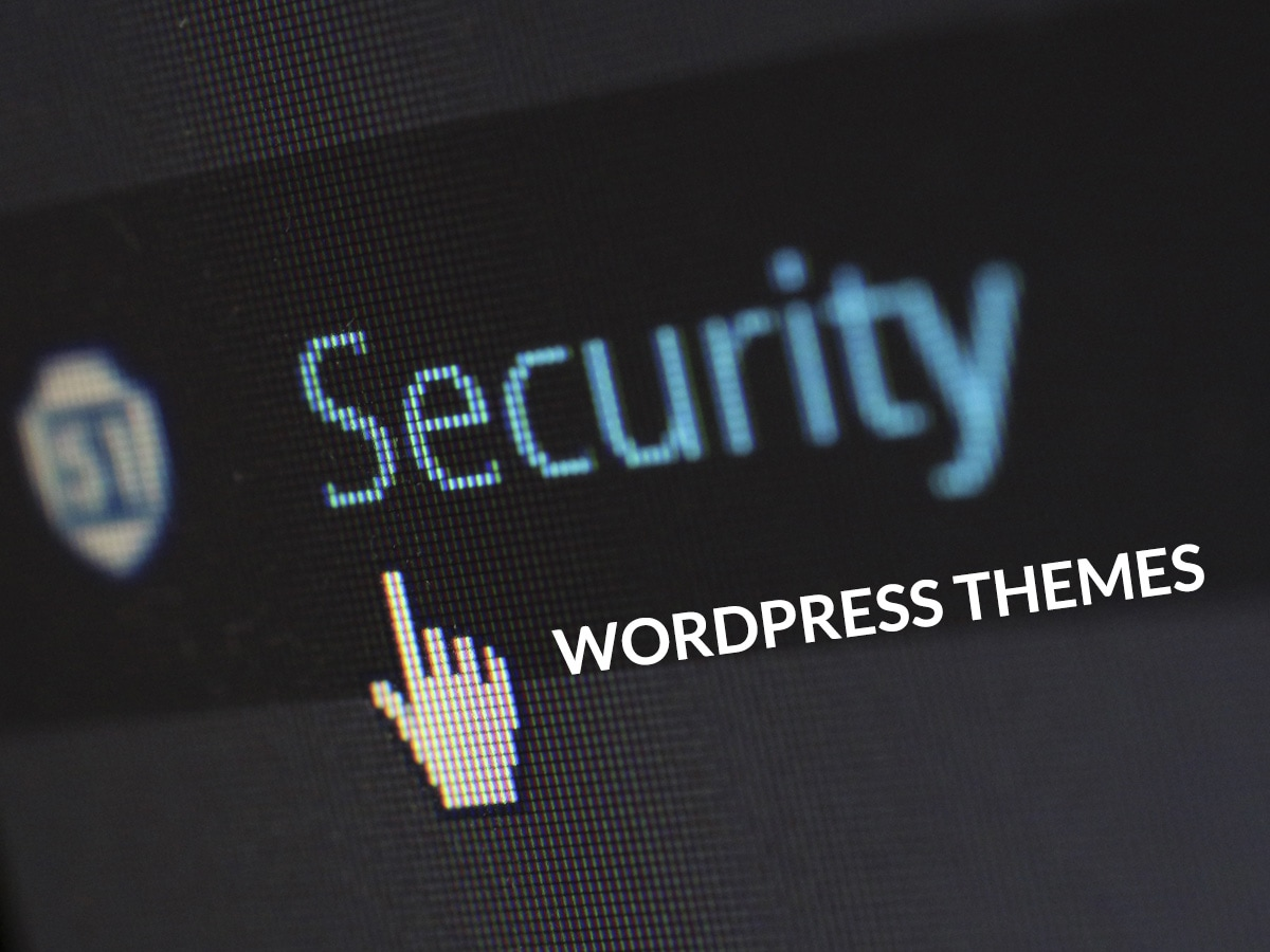 Security-and-Guardian-WordPress-Themes-for-Your-Safety-and-Protection
