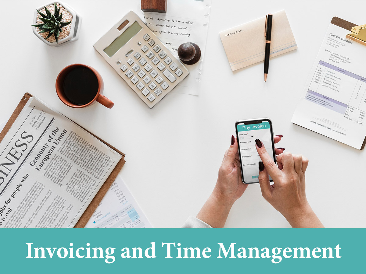 5-Coolest-Invoicing-and-Time-Management-Applications-for-Your-Success