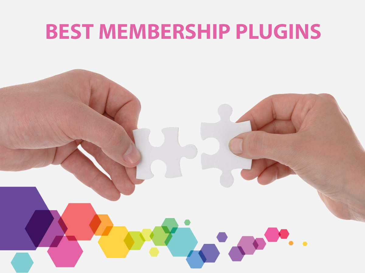 Best-Membership-Plugins-for-Your-WordPress-Website