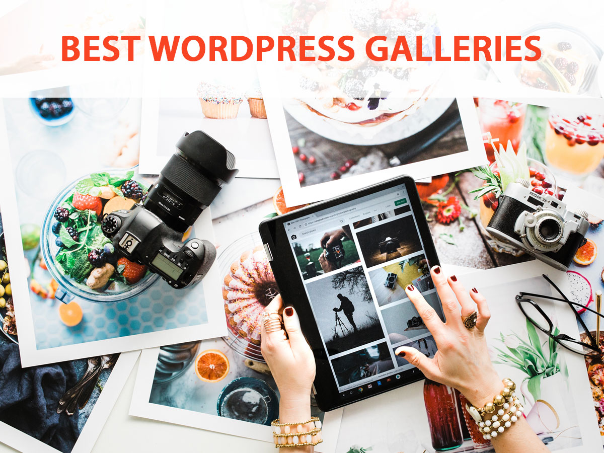 Best-WordPress-Galleries-For-Your-Impressive-Websites