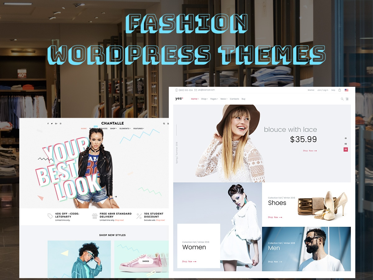 Custom-Tailoring-and-Fashion-WordPress-Themes-for-Promotional-Websites-and-Online-Stores