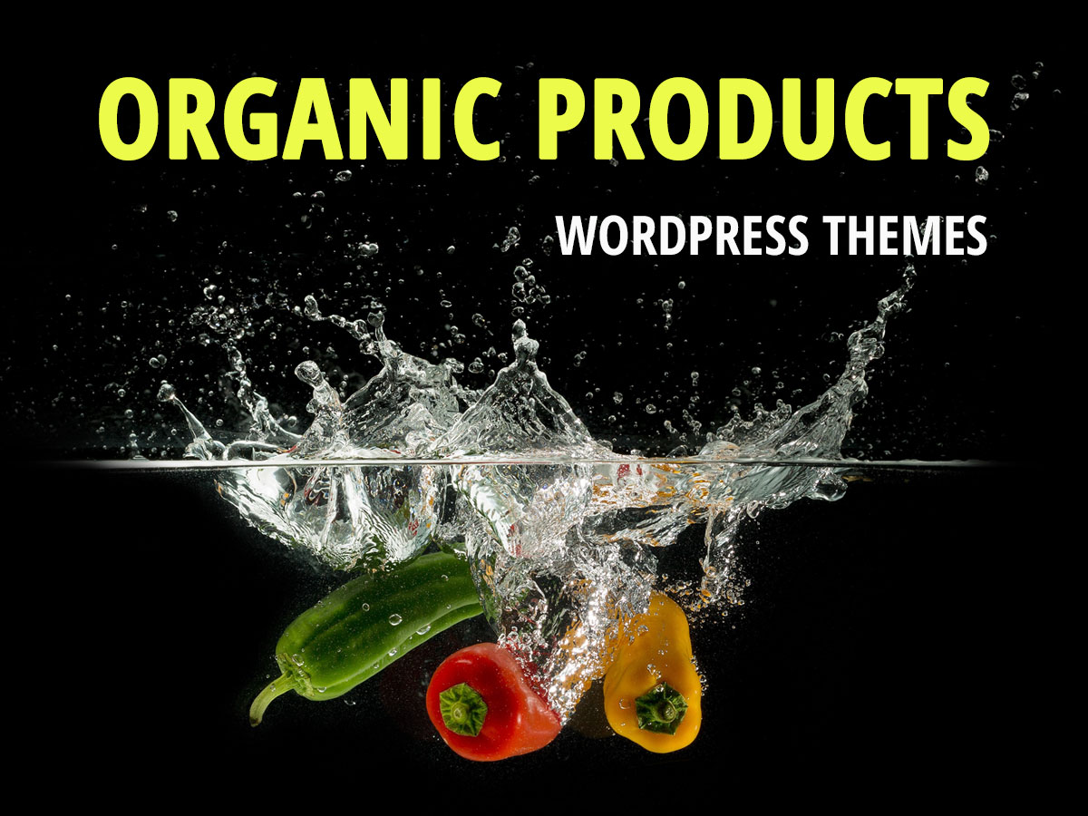 Dairy-Farming-and-Organic-Products-WordPress-Themes-for-Healthy-Living