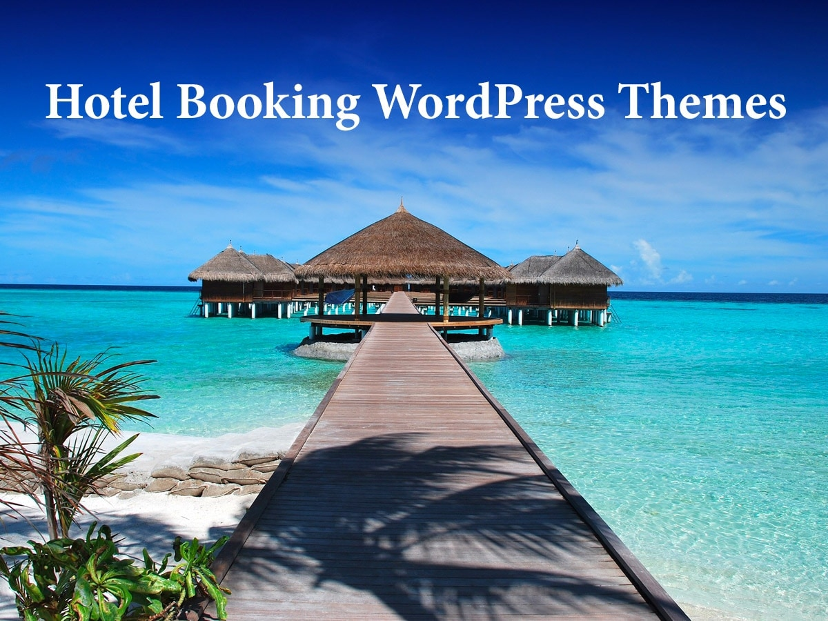 Hotel-Booking-WordPress-Themes-for-Resorts-and-Inns
