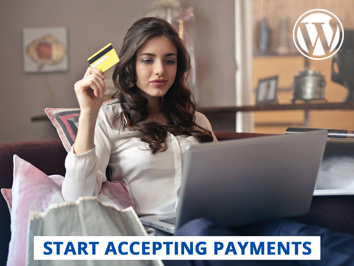 How-To-Start-Accepting-Credit-Card-Payments-On-Your-WordPress-Website